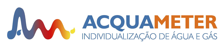 acquameter-horizontal